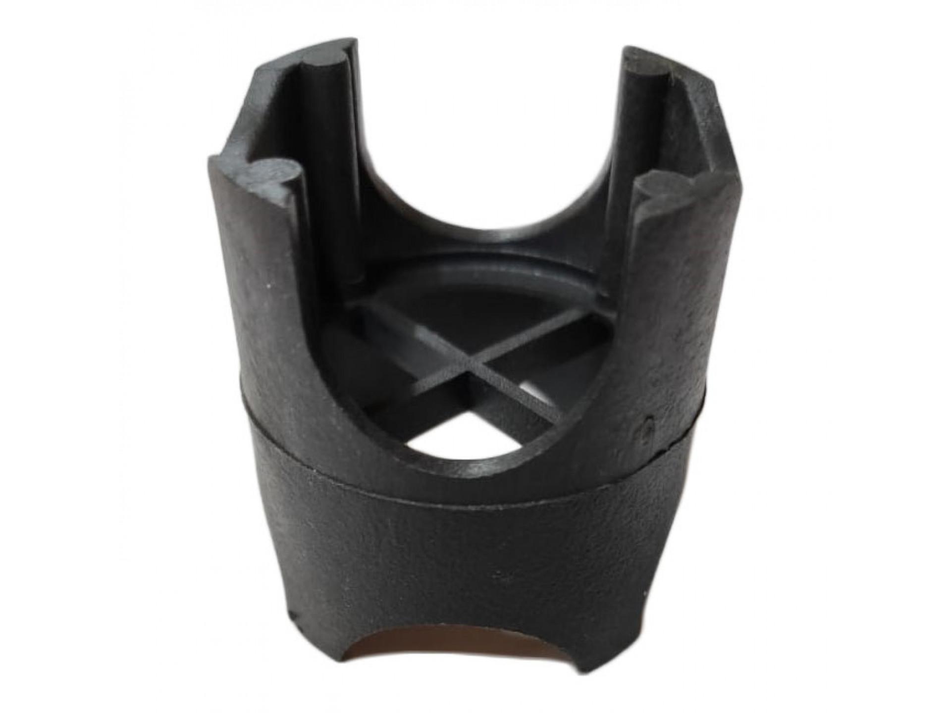 Фиксатор - стойка 40/25 для композитной арматуры в Саратове